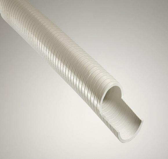 Sanitation PVC Delivery and Suction Hose