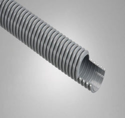 PVC Vacuum Extraction Hose