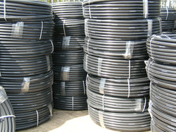 Cable Ducting Electric (PE)