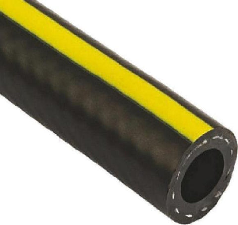 General Purpose PVC  Air Tool Hose