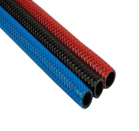 Lightweight PVC Air Hose