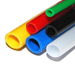 Flexible Nylon 12 Tubing
