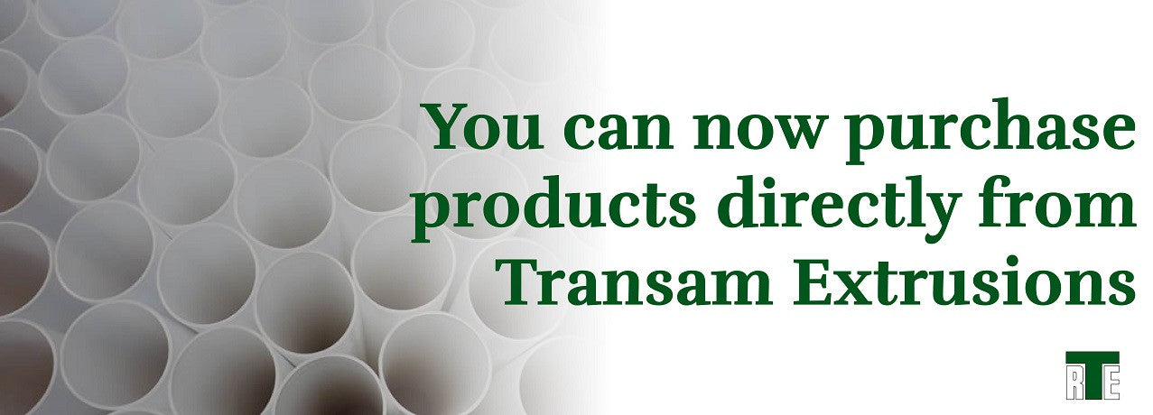 Purchase directly from Transam