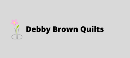 Debby Brown Quilts