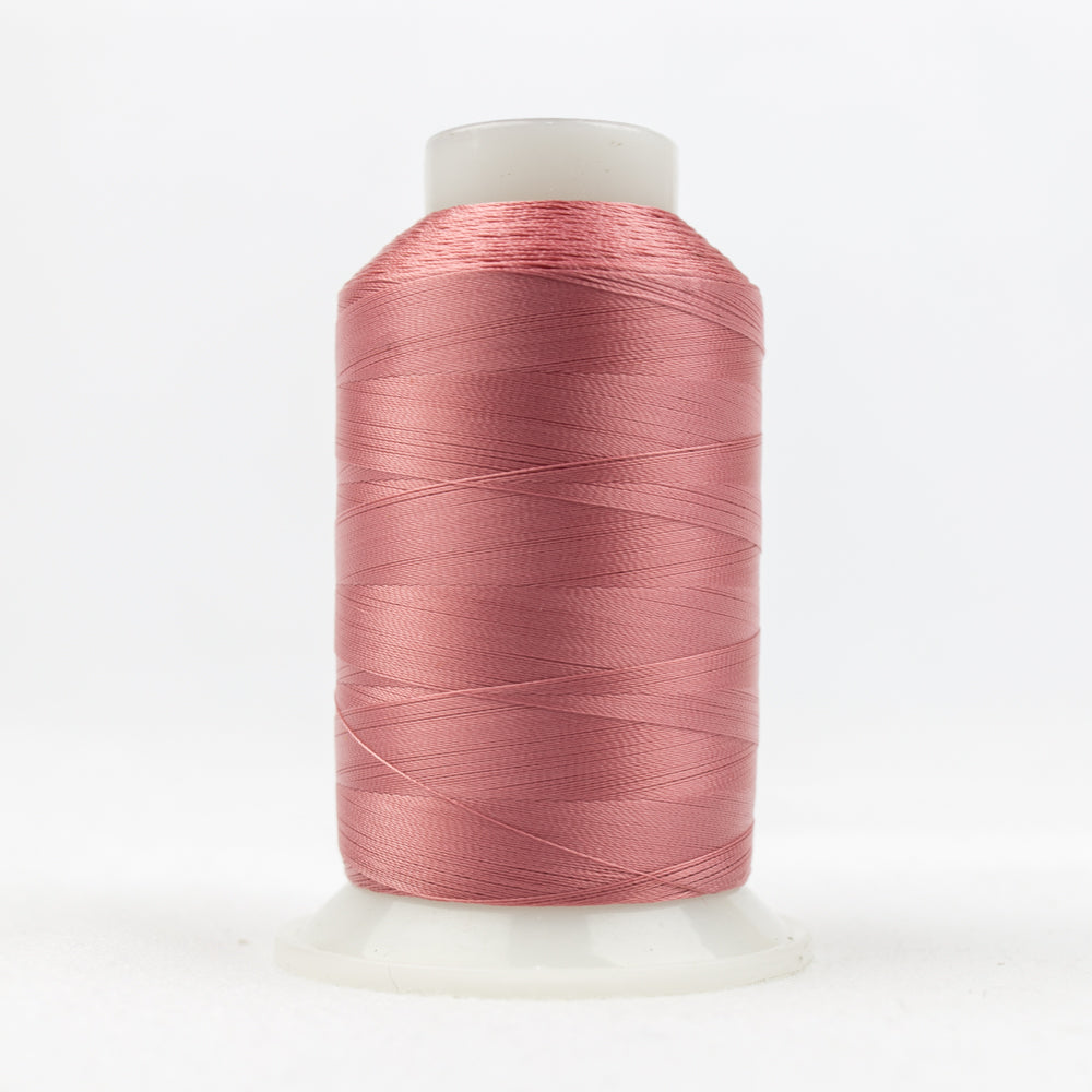 DecoBob Dusty Rose (DB221)