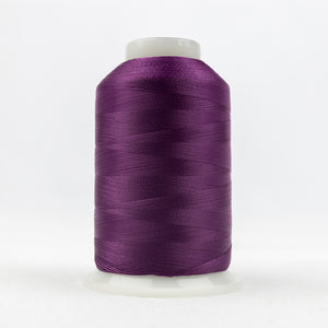 DecoBob Soft Purple (DB308)
