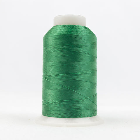 DecoBob Emerald Green (DB511)