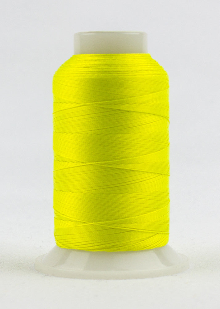 FabuLux Neon Lemon (FB01)