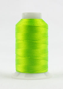 FabuLux Neon Lime (FB02)