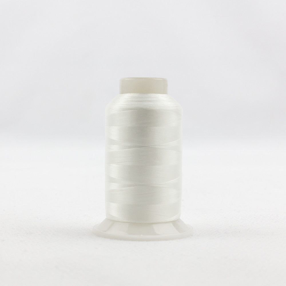 InvisiFil White 2500m spool (IF104)