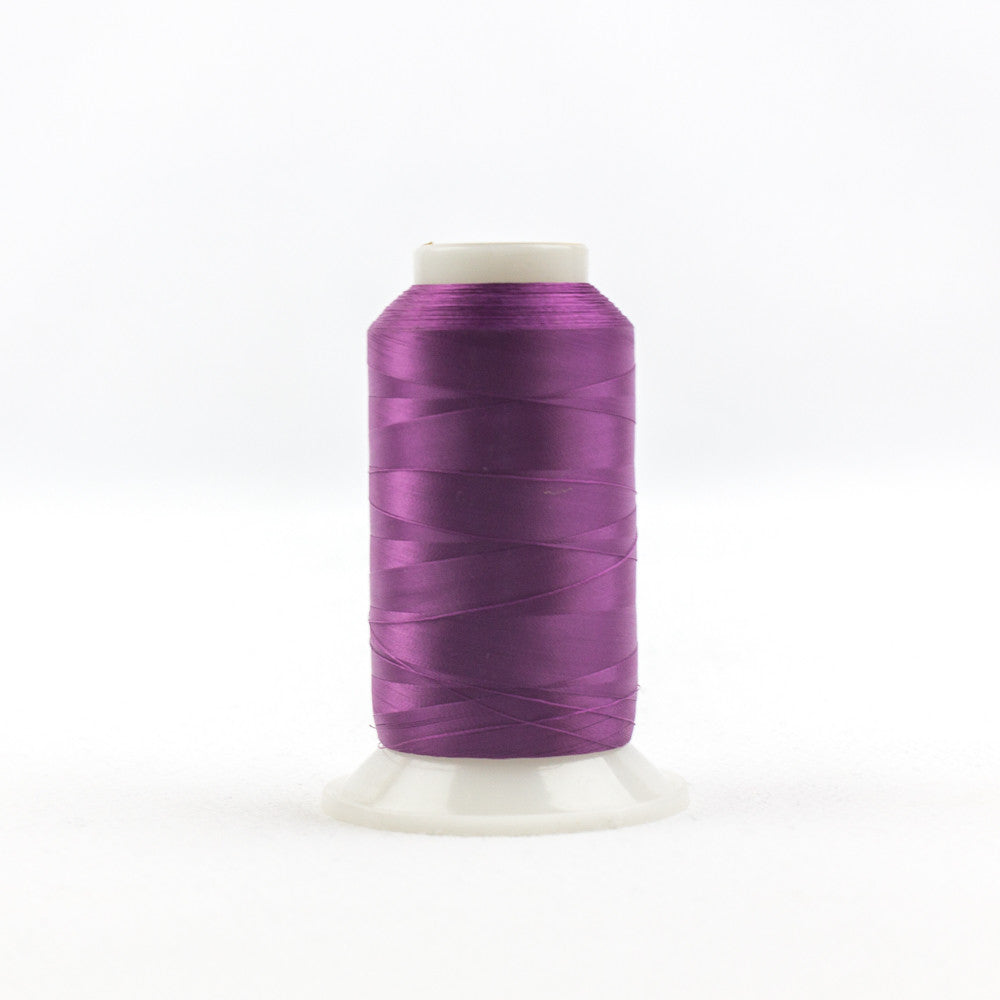 InvisiFil Soft Purple 2500m spool (IF308)