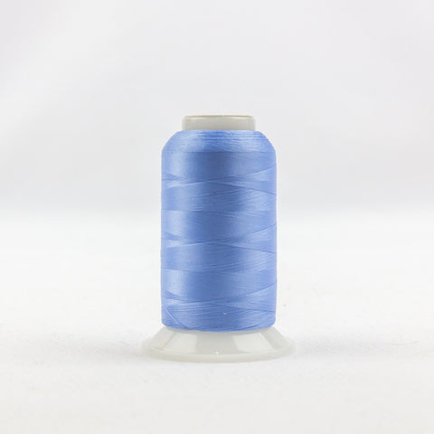 InvisiFil Baby Blue 2500m spool (IF320)