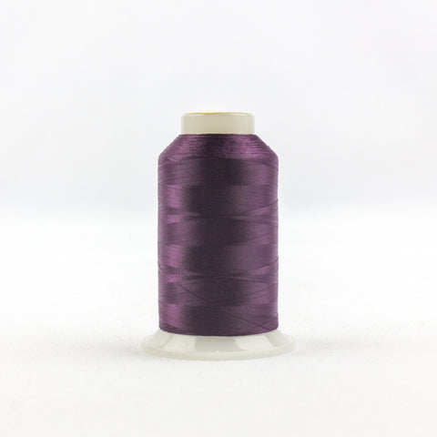 InvisiFil Deepest Burgundy 2500m spool (IF710)