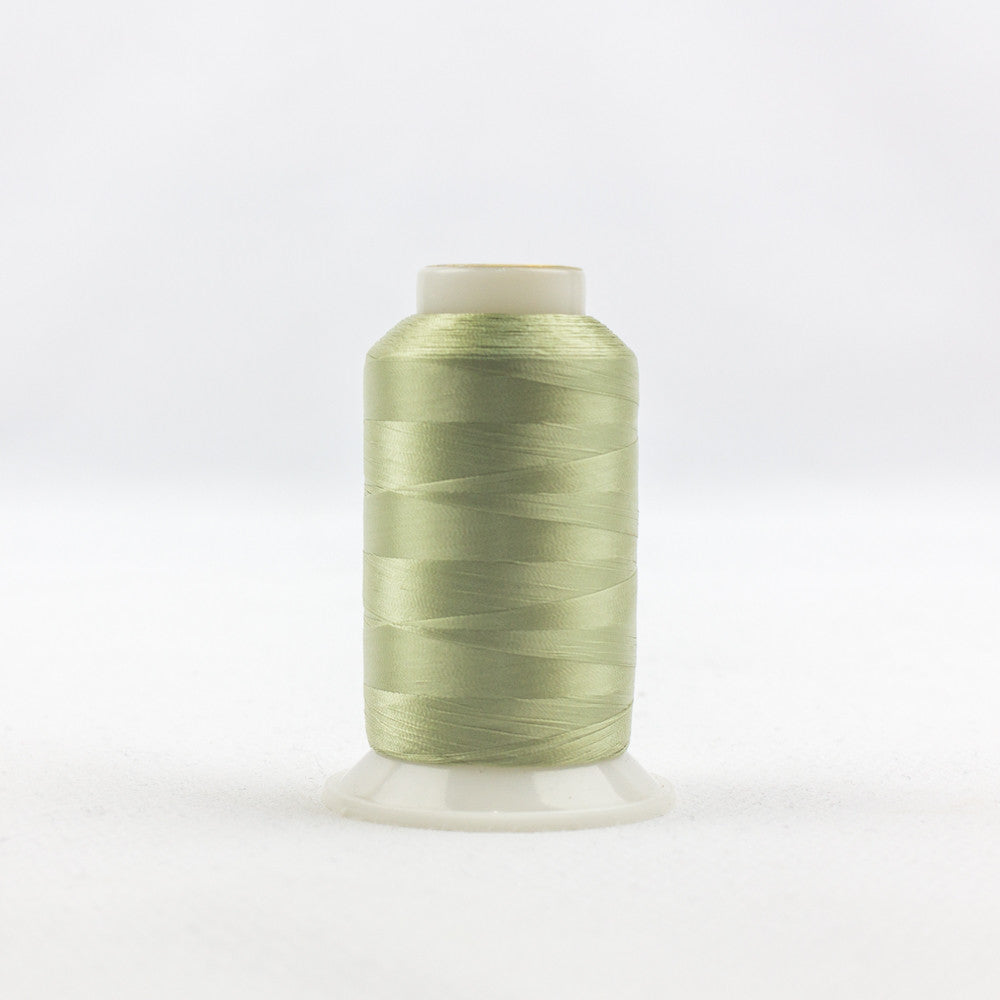 InvisiFil Eucalyptus 2500m spool (IF723)