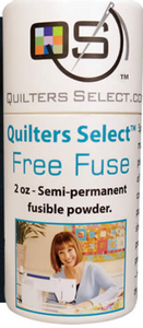 Free Fuse Refill