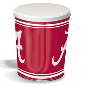 Alabama Gift Tin