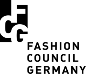 Philomena Zanetti - Fashion Council Germany