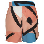 Silk Shorts 'Paul'