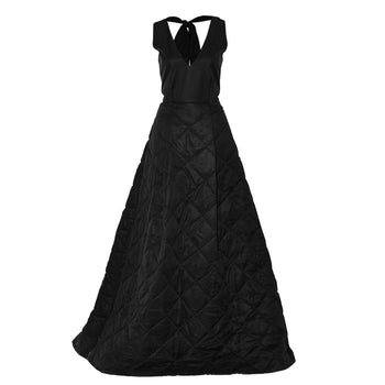 Evening Dress Tencel® - Philomena Zanetti
