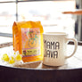 Mama Java Coffee Mug