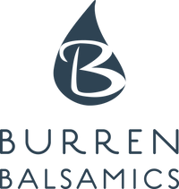 Burren Balsamic Vinegar