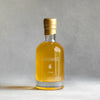citrus infused white balsamic vinegar