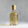 Tarragon infused white balsamic vinegar