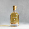 truffle infused white balsamic vinegar