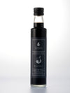 Black Garlic Infused Balsamic Vinegar