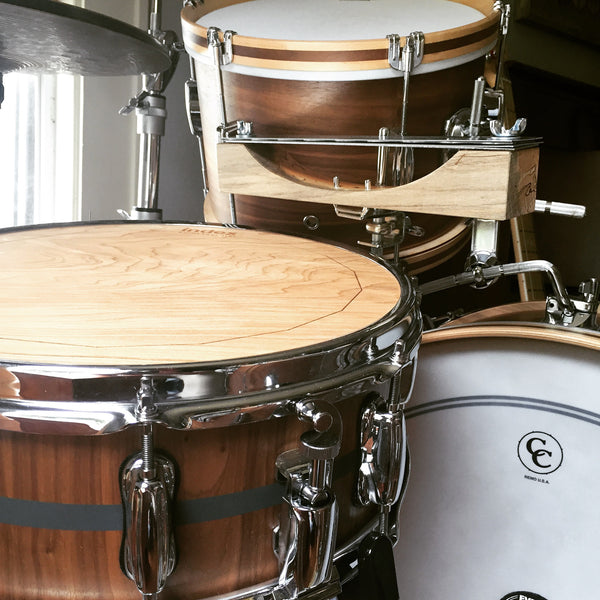 Forest King Snare