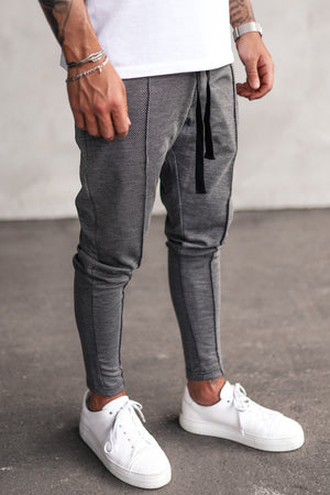 Sweat Pants BRS5148