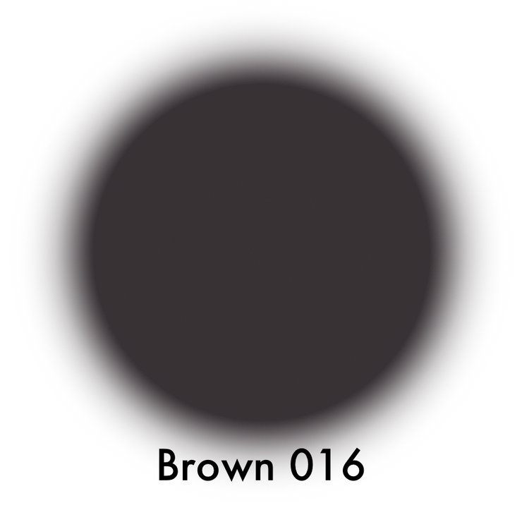 Dyeing Wax - Brown