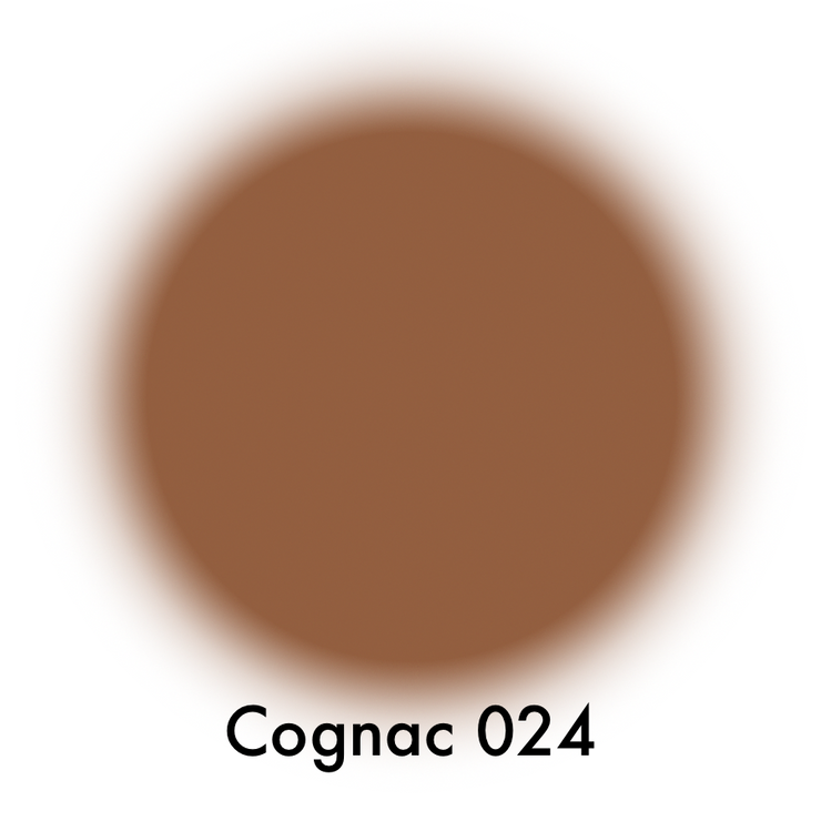Dyeing Wax - Cognac