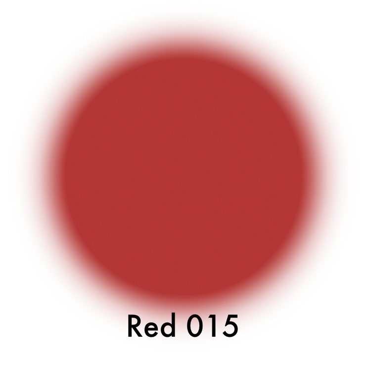 Dyeing Wax - Red