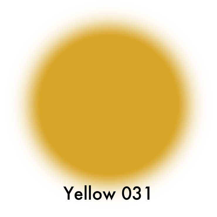 Dyeing Wax - Yellow