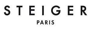 Steiger Paris