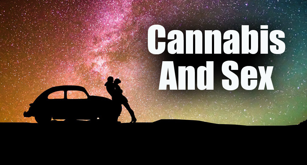 cannabis-and-sex