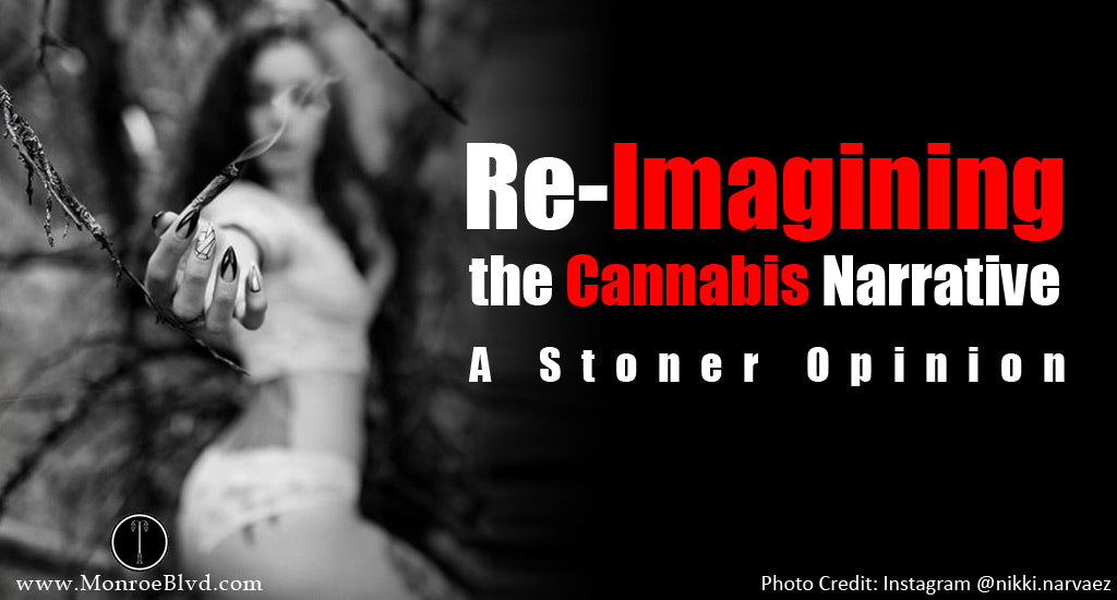changing-cannabis-marijuana-lifestyle-a-stoner-opinion-nikki-narvaez