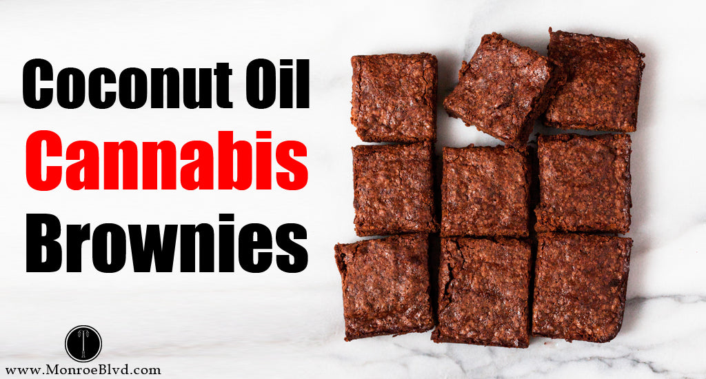 coconut-oil-pot-cannabis-marijuana-brownies-recipe-marijuana-recipes-cookies