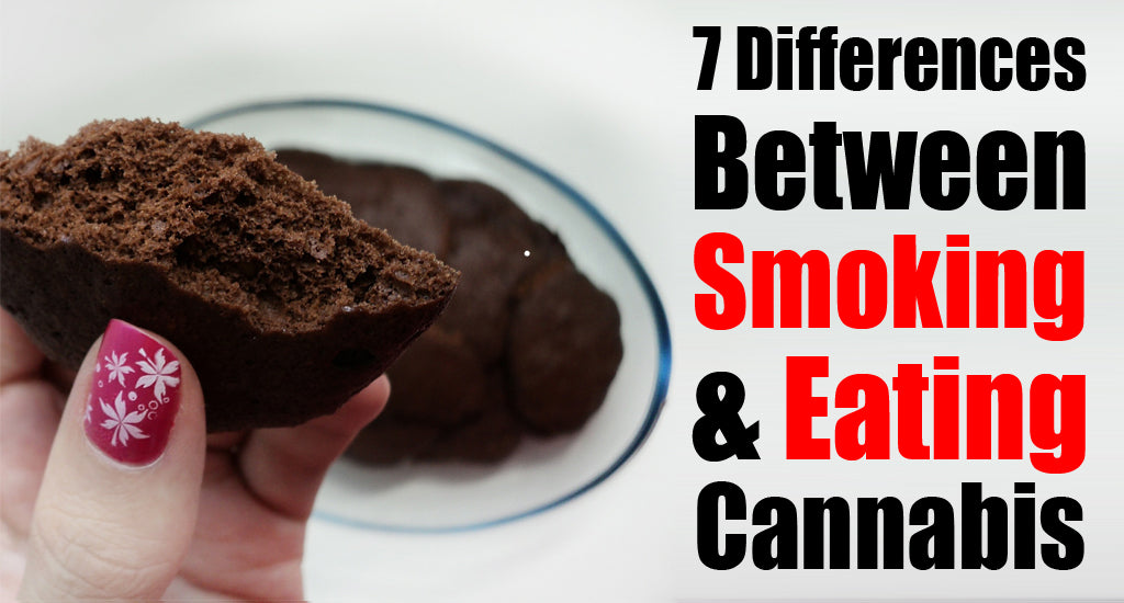 differences-between-smoking-and-eating-cannabis