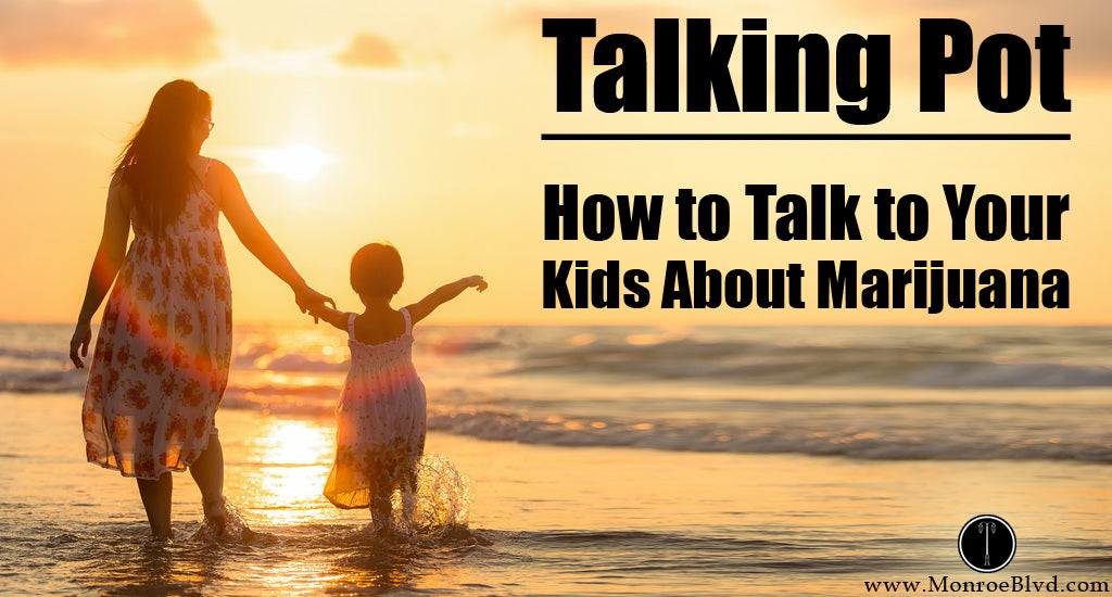 guide-how-to-talk-to-your-kids-about-marijuana