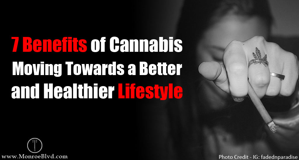 health-benefits-of-medical-marijuana