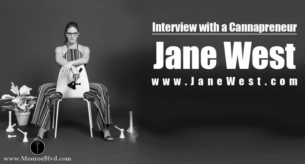 jane-west-cannabis-industry-business-woman-entrepreneur-jane-west-cannabis-entrepreneur-interview-marijuana-business-women
