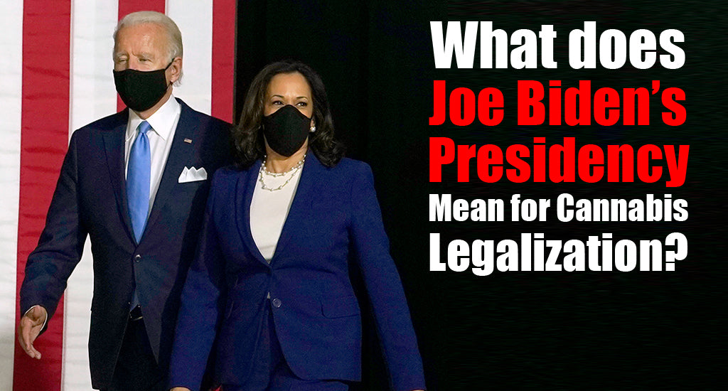 joe-biden-presidency-and-the-cannabis-legalization