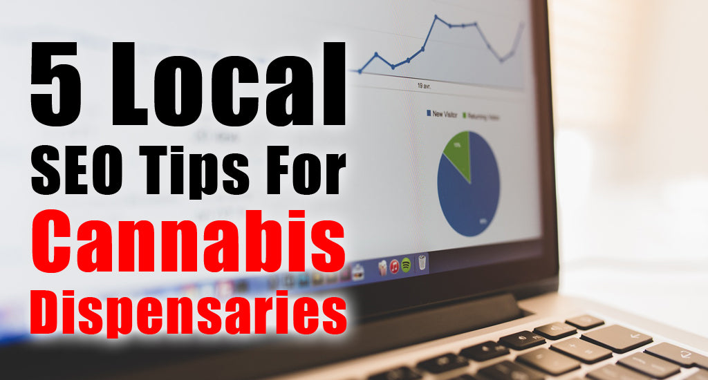 local-seo-tips-for-marijuana-dispensaries