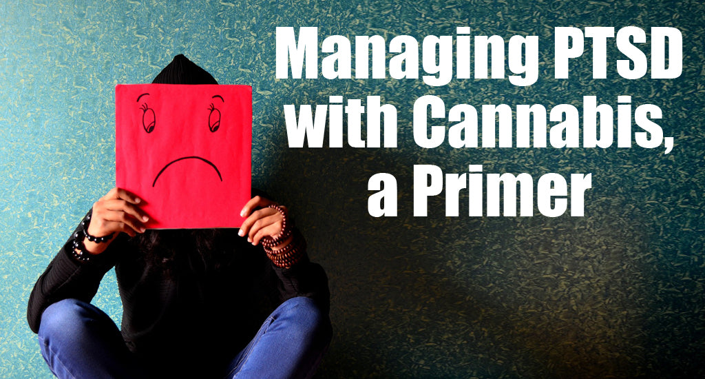managing-ptsd-with-marijuana-and-ptsd-and-cannabis