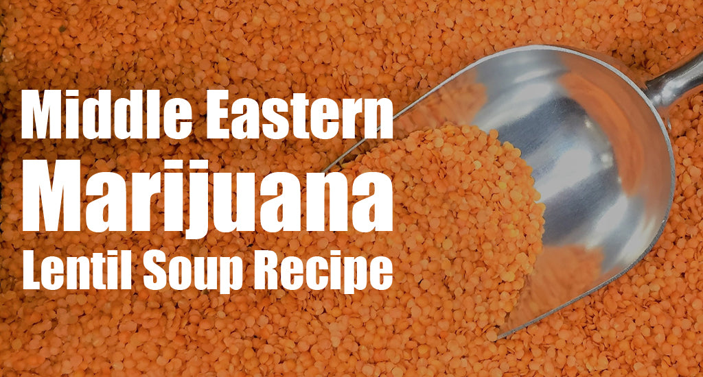 marijuana-lentil-soup-recipe