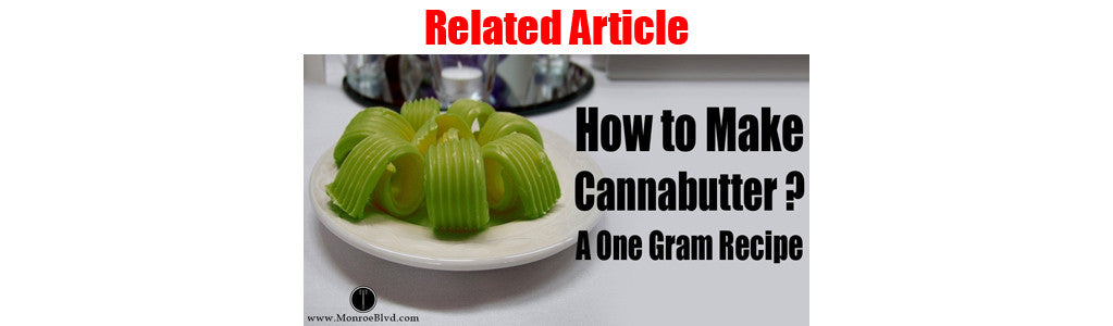 1-gram-cannabutter-recipe