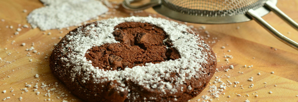 2-best-weed-brownies-recipes