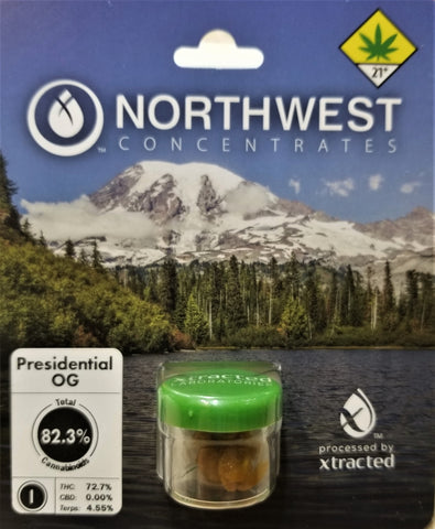 NWC Test Label - Cannabis Certification Logos-cannabis-product-labels